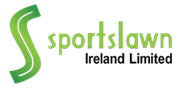 Sportslawn-Ireland-Logo