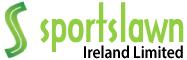 Sports Lawn Ireland